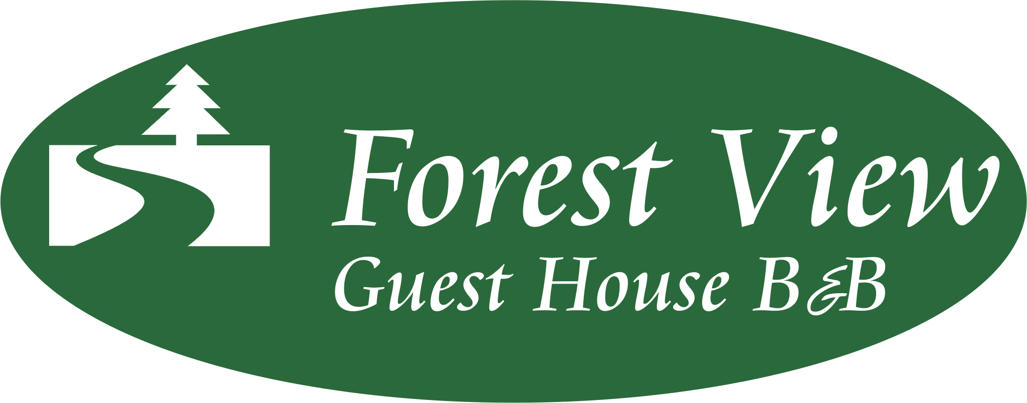 Forestview Guesthouse B&B